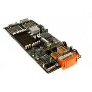 438249-001 HP BL460c System Board Quad Core