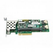 462919-001 HPE Controladora Smart Array P410 SAS 512MB