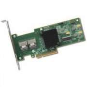 46M0912 Placa HBA IBM SAS Dual Port 6Gbs