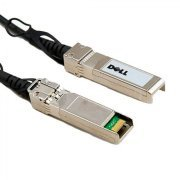 470-AAVG DELL Cabo SFP+ p/ SFP+ 10GBe Copper Twinax