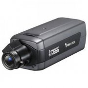 4X-IP7153 Camera 4XEM Corporation 4X-IP7153 Professiona