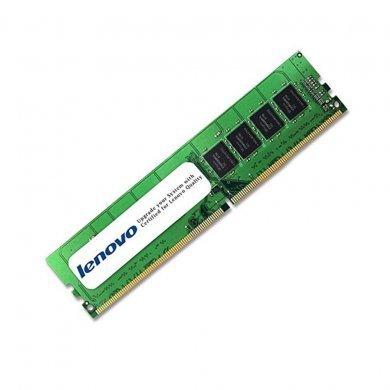 Memória Ram 8gb Ddr4 2666mhz 4zc7a08696 Lenovo