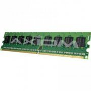500672-B21-AX Mem�ria Axiom HP 4GB DDR3 1333MHz ECC