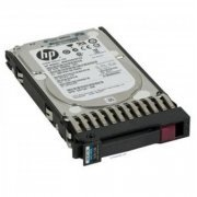 507749-002 HP HD 160GB SATA 3G 7.2K 2.5 Polegadas