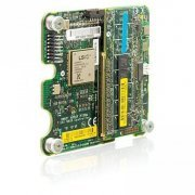 507925-B21 Controladora HP RAID Smart Array P700M