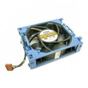 508110-001 Cooler HP Chassis ML350 G6
