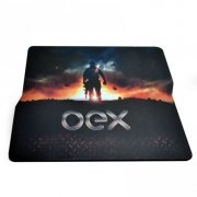 51.1200 OEX Mouse Pad MP-300 Gamer Action