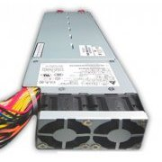 532092-B21 Fonte Redundante HP 400W DL320 G6