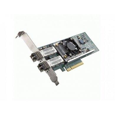 540-BBGS DELL Placa de Rede QLogic 57810 SFP+