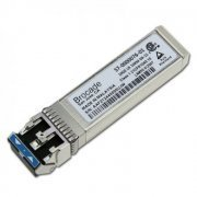57-0000076-01 Brocade Transceiver SFP+ LR 1310nm 10KM
