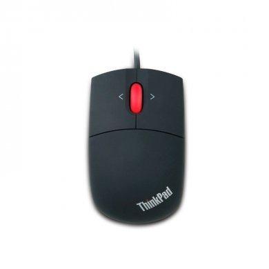 Teclado Thinkpad Lenovo