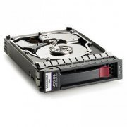 581284-B21 HD HP 450GB SAS 6G 10K RPM 2.5 Pol SFF