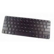 588115-001 Teclado OEM para HP Mini 210 Series