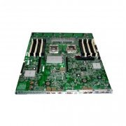 599038-001 HP Placa Mae Server DL380 G7