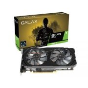 60IRL7DSY91C Galax Placa de Video GTX 1660TI OC 6GB DDR6