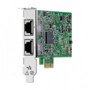615732-B21 Placa de Rede Dual Port Gigabit HP 332T