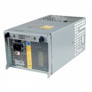 64361-03D DELL Power Supply Xyratex