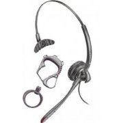 64378-01 Headset Plantronics Firefly CT12 Pino 2.5mm