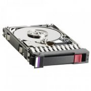 652597-B21 HD SAS HP 72GB 15K RPM 2.5 polegadas