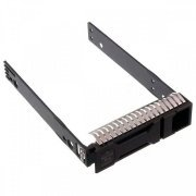 652998-001 HPE Drive Tray SAS/SATA ProLiant G8 3.5 in