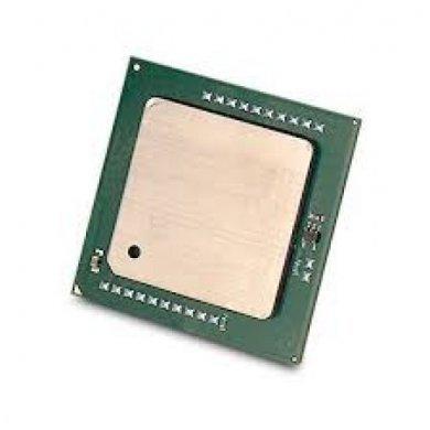Processador Hp Xeon E5 660658-b21
