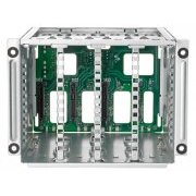 661618-B21 Backplane HP Second Media Bay Cage Kit