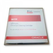7063645 SUN Oracle Storagetek LTO Cleaning Cartridge