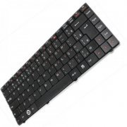 71GU41414-00 Teclado Notebook INTELBRAS CCE