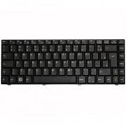 71GU50412-00 Teclado Notebook CCE Intelbras