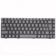 71GUJ1412-00 Teclado Notebook Positivo D35 Averatec