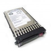 785103-B21 HP HD 600GB SAS 12G 15K DP 2.5 Polegadas