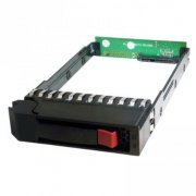 79-00000523 Drive Tray SAS/FC com Interposer board