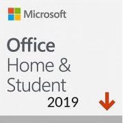 79G-05010 Microsoft Office Home Student 2019 ESD