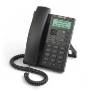 80C00005AAA-A Aastra 6863i Entry Level SIP Phone