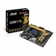 90MB0JD0-C1BAY0 Placa m�e ASUS FM2+ A58M-A DDR3