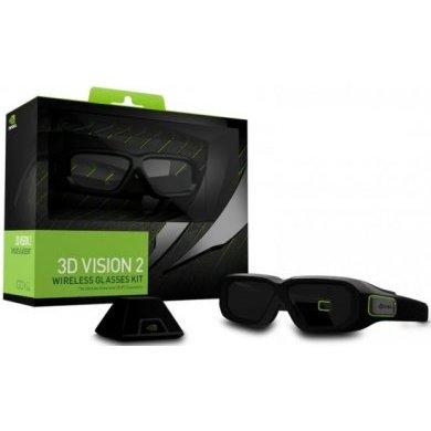 1a0bc84128bec   php echo  dtt prt number      culos NVIDIA 3D Vision ...