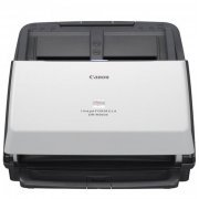 9725B010AA Canon Scanner DR-M160II A4 60PPM/120IPM