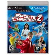 98278 Game Sports Champions 2 PS3