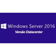 9EA-00122 Windows Server Datacenter 2016 OPEN