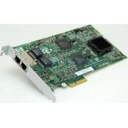 =394795-B21 PLACA REDE HP NC380T DUAL PORT GIGABIT