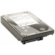 =HUS156030VLS600 HGST ULTRASTAR HD CORPORATIVO 300GB SAS