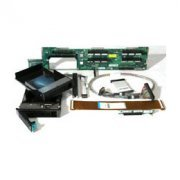 A2400SATAKIT Backplane SR2400 SATA Intel HOT SWAPP, PN: A2