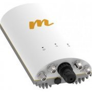 A5C Mimosa Access Point A5C Point-to-Multipoint