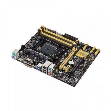 ASUS A88XM-A REALTEK LAN DRIVER FOR WINDOWS MAC