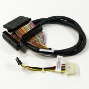A92482-001 Kit Cabo SCSI Intel Interno para Chassis Inte