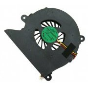 AB0805HX-TE3 Fan Notebook ADDA DC 5v 0.40A 3 fios