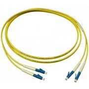 ACE-Cord10G-5m Patch Cord Optico SFP+ Rede 10GB