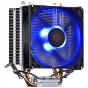 ACZK292LDA PCYes Cooler Zero K Z2 92mm Led Azul