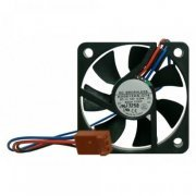 AD0512HS-G76 Cooler Auxiliar Berflo Fan 50x50x10mm