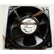 AD1224UB-F52 Berflo Cooler 120X120X38MM 24V 3200RPM
